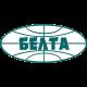 Belarusian Telegraph Agency
