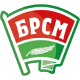 Belarusian Republican Youth Union