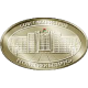 Council of Ministers of the Republic of Belarus